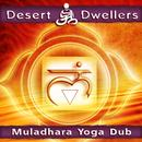 Muladhara Yoga Dub thumbnail