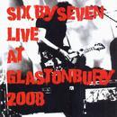 Live At Glastonbury 2008 thumbnail
