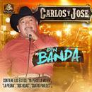 Con Banda (Live) thumbnail