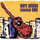Classical Soul thumbnail