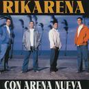 Con Arena Nueva thumbnail