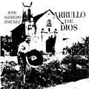 Arullo De Dios thumbnail