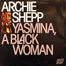 Yasmina, A Black Woman thumbnail