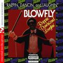 Rappin', Dancin', and Laughin' thumbnail