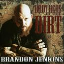 Brothers Of The Dirt thumbnail