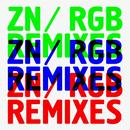 RGB Remixes thumbnail