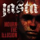 Mourn The Illusion (Single) thumbnail