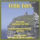 Celtic Isles thumbnail