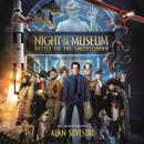 Night At The Museum: Battle Of The Smithsonian (Original Soundtrack) thumbnail