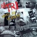 Hoyos En La Bolsa thumbnail