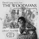 Lang: The Woodmans - Music From The Film thumbnail