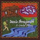 Creole Stranger thumbnail