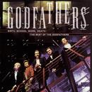 The Best Of The Godfathers: Birth, School, Work, Death thumbnail