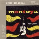 Montoya thumbnail