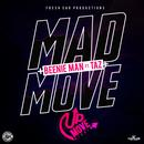 Mad Move (Single) thumbnail