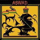 Aswad thumbnail
