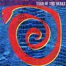 Year Of The Snake thumbnail