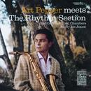 Art Pepper Meets The Rhythm Section thumbnail