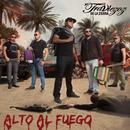 Alto Al Fuego thumbnail