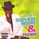 The Best Of Rudy Ray Moore And Friends (Explicit) thumbnail