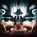 The Chauffeur: Remixes (feat. Kirsty Hawkshaw) thumbnail