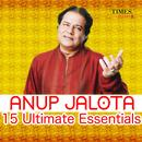 Anup Jalota - 15 Ultimate Essentials thumbnail