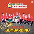 Cumbia Del Bombardino thumbnail