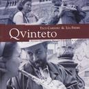 Quinteto thumbnail