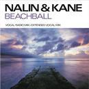 Beachball (Single) thumbnail