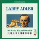 The Piano Roll Recordings thumbnail