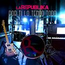 Por Ti Lo Tengo Todo (Single) thumbnail