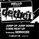 Jump Up Jump Down thumbnail