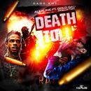Death Toll (Single) thumbnail