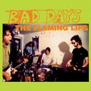 Bad Days thumbnail