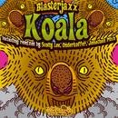Koala (The Remixes) thumbnail