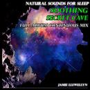 Natural Sounds for Sleep: Soothing Secret Cave thumbnail
