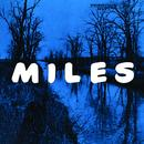 Miles: The New Miles Davis Quintet thumbnail