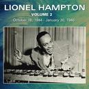 Lionel Hampton, Vol. 2 thumbnail