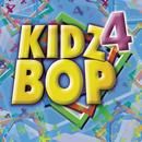 Kidz Bop 4 thumbnail