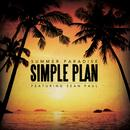 Summer Paradise (Feat. Sean Paul) (Single) thumbnail