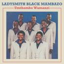 Umthombo Wamanzi thumbnail