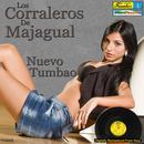 Nuevo Tumbao thumbnail