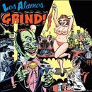 Los Alamos Grind thumbnail