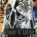 Dave Clarke (Live) thumbnail