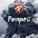 Pompeii (Single) thumbnail