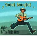 Yodel Boogie! thumbnail