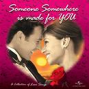 Someone Somewhere Is Made For You thumbnail