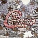 Chicago III thumbnail