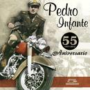 55 Aniversario (Vol. 5) thumbnail