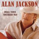 Small Town Southern Man (Radio Single) thumbnail